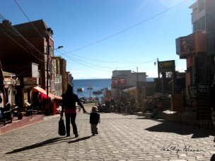 1-Peru, Bolivia 028