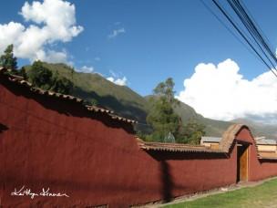 1-Peru, Urumbamba 003